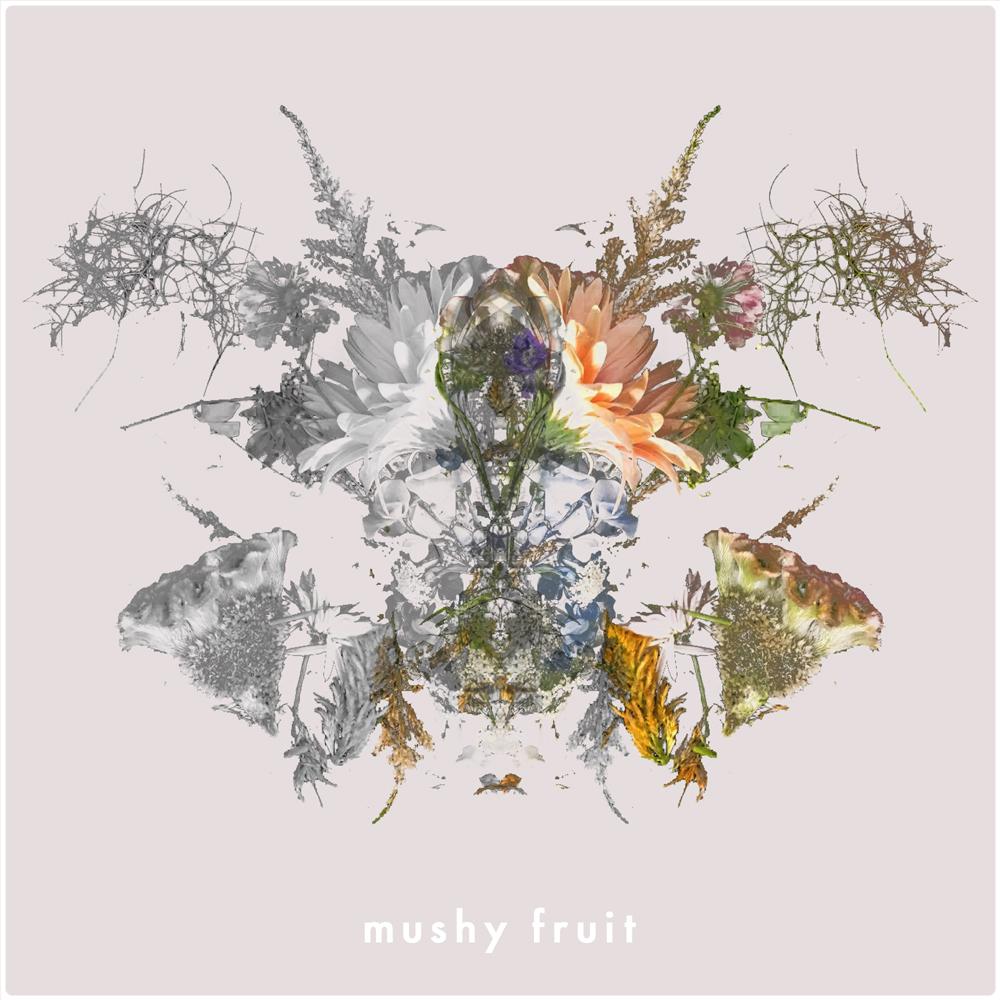mushy fruit (feat. Takuto Kawai)