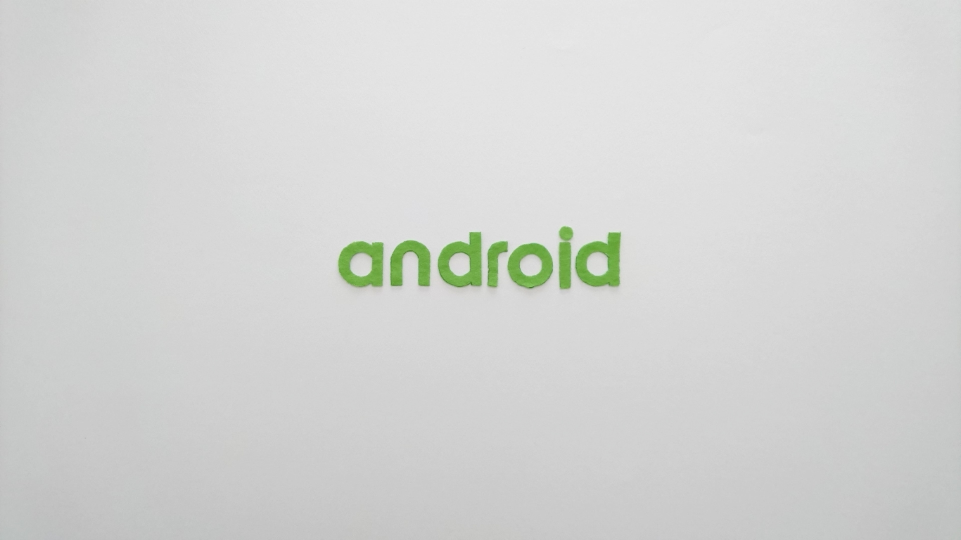 Android:コマ撮りで、でかけよう